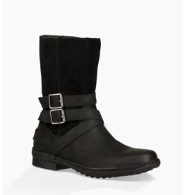 Uggs Women's Lorna Boot - FA18