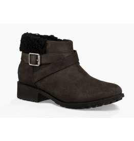 Uggs Women's Benson Boot - FA18