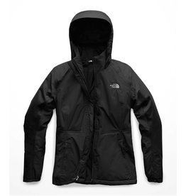 The North Face Women's Resolve Insulated Jacket - FA18