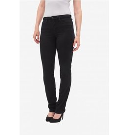 Tribal 5 Pocket Straight Pant - FA18