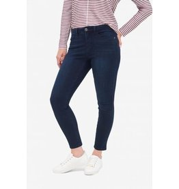 Tribal 5 Pocket Ankle Jegging - FA18