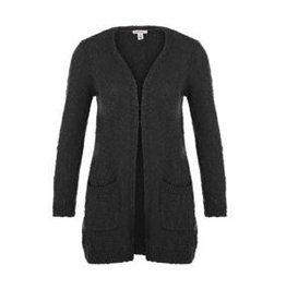 Tribal Sweater Cardigan L/S - FA18