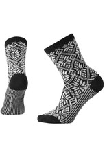 Smartwool Women's Traditional Snowflake - FA18