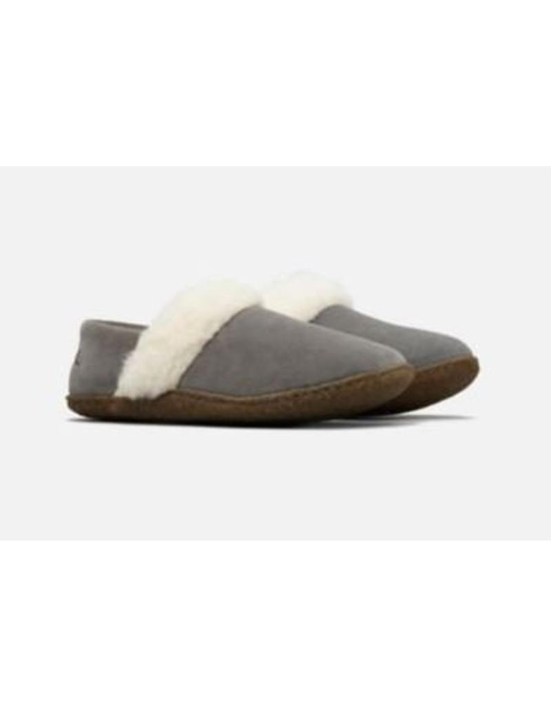 b3e2940f20cb Women s Nakiska Slipper II - FA18 - Red Sky Clothing and Footwear