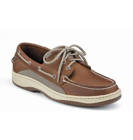 Sperry Top Siders m Billfish