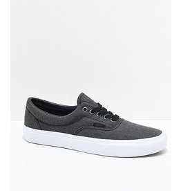Vans Men's Era - SP18
