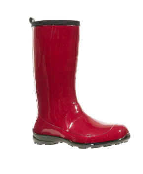 Kamik's Heidi Rainboot