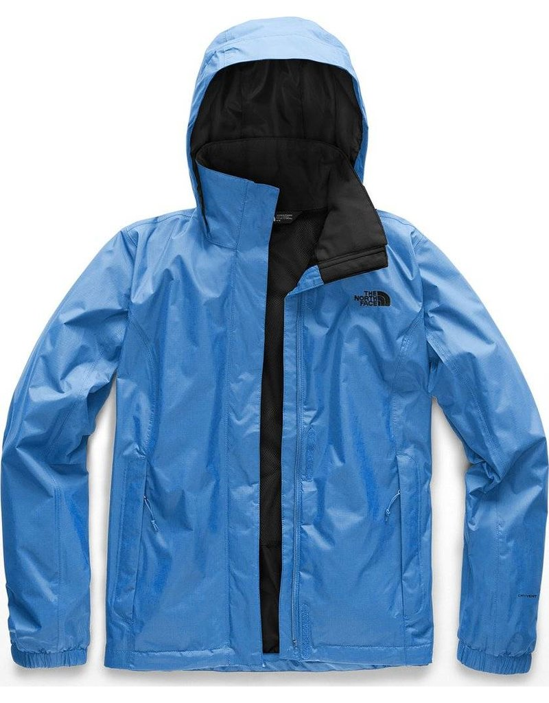 The North Face Women's Resolve Jacket - FA18