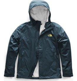 The North Face Men's Venture Jacket Kodiak - FA18