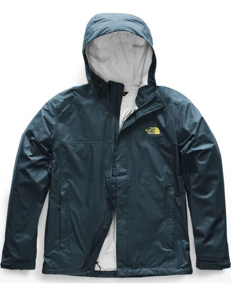 The North Face Men's Venture Jacket Kodiak - FA18