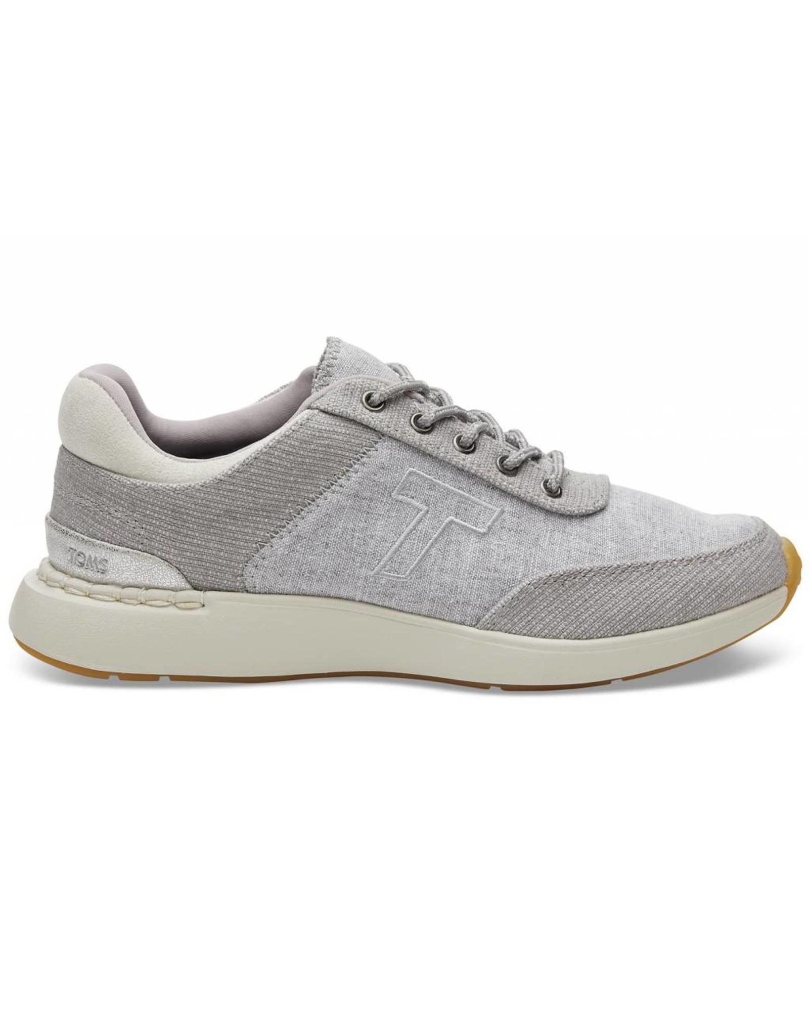 TOMS Women's Arroyo Sneaker - SP19
