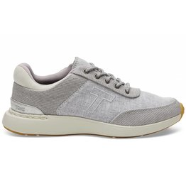TOMS Women's Arroyo Sneaker - SP19