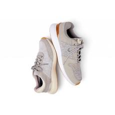 TOMS Women's Arroyo Sneaker