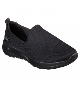 Skechers Copy of Go Walk Joy - Fa18