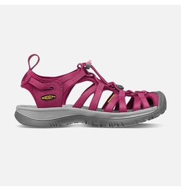 Keen Women's Whisper - 20ps