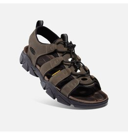 Keen Men's Daytona - SP19