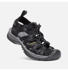 Keen Women's Whisper - SP19
