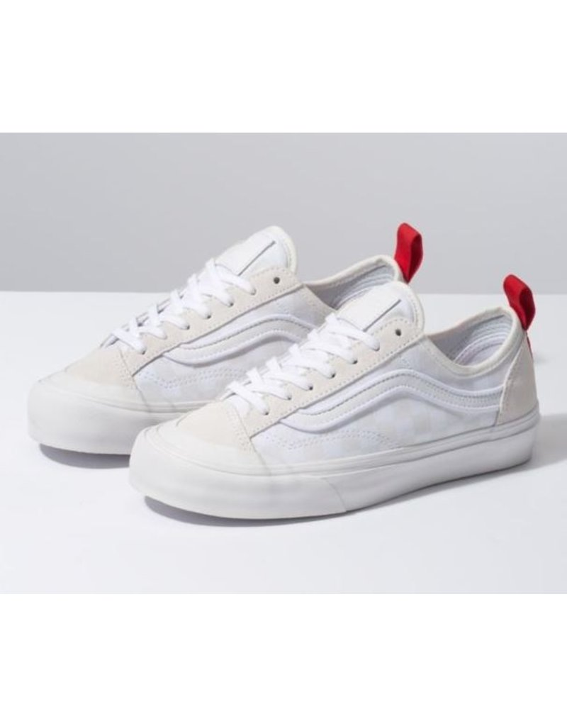Vans Women's US Style 36 Decon SF - SP19