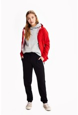 Lole Women's Lainey Jacket - SP19