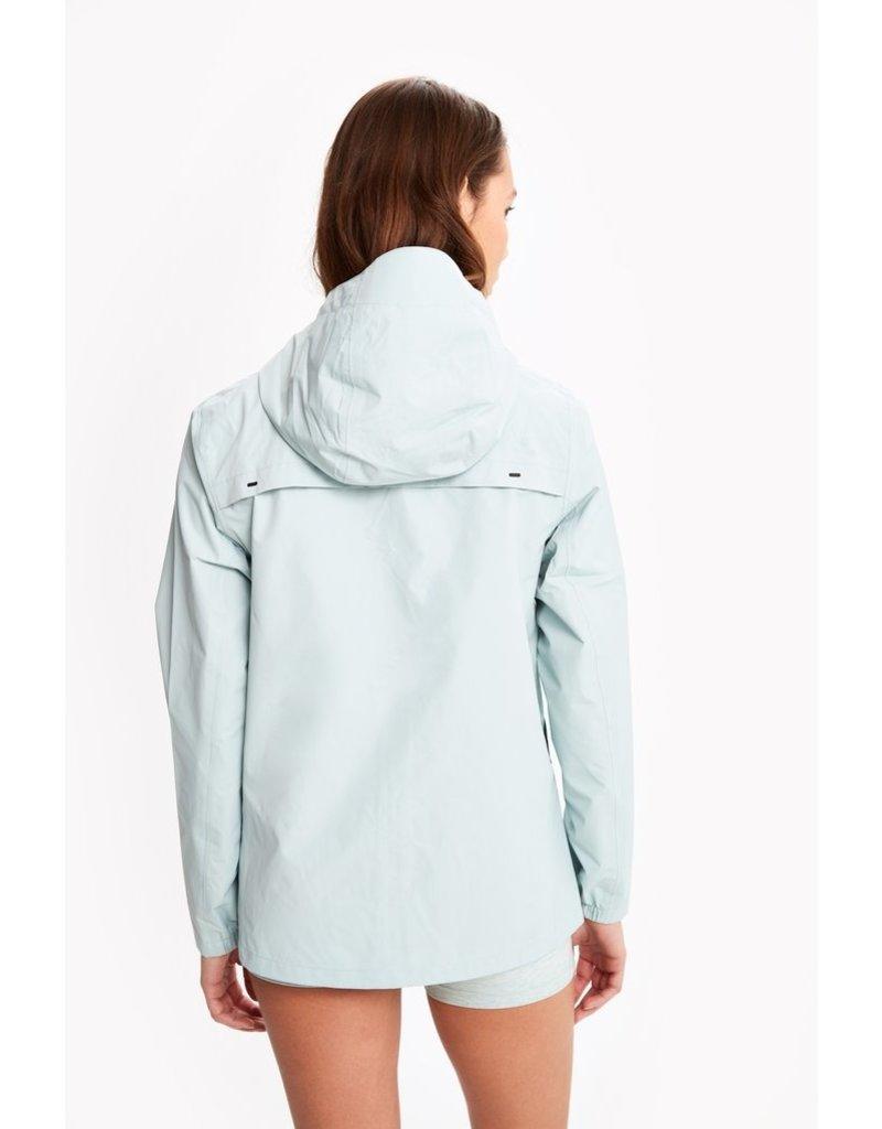 Lole Women's Lainey Jacket - SP19