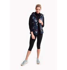 Lole Women's Rose Packable Vest - SP19