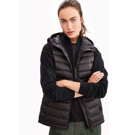 Lole Women's Rose Packable Vest - SP19