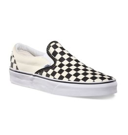 Vans Women's UA Classic Slip On - SP19