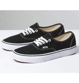 Vans Women's UA Authentic - SP19