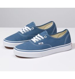 Vans Men's UA Authentic