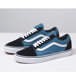 Vans Men's Old Skool - SP19