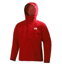 Helly Hansen Men's Seven J Jacket - SP19