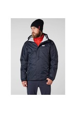 Helly Hansen Men's Loke Jacket - SP19