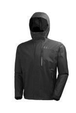Helly Hansen Men's Vancouver Jacket - SP19