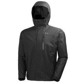 Helly Hansen Men's Vancouver Jacket - SP19