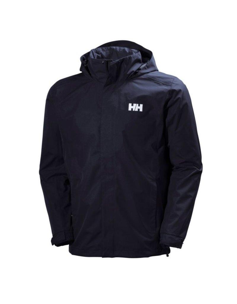 Helly Hansen Men's Dubliner Jacket - SP19