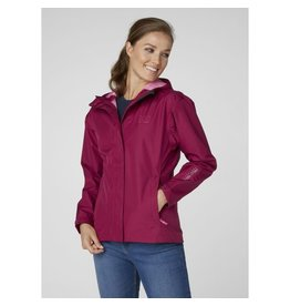 Helly Hansen Women's Seven J Jacket - SP19