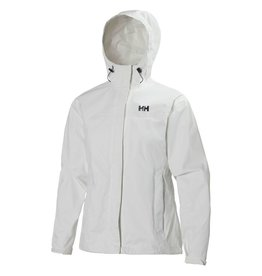 Helly Hansen Women's Loke Jacket - SP19