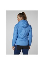 Helly Hansen Women's Loke Jacket