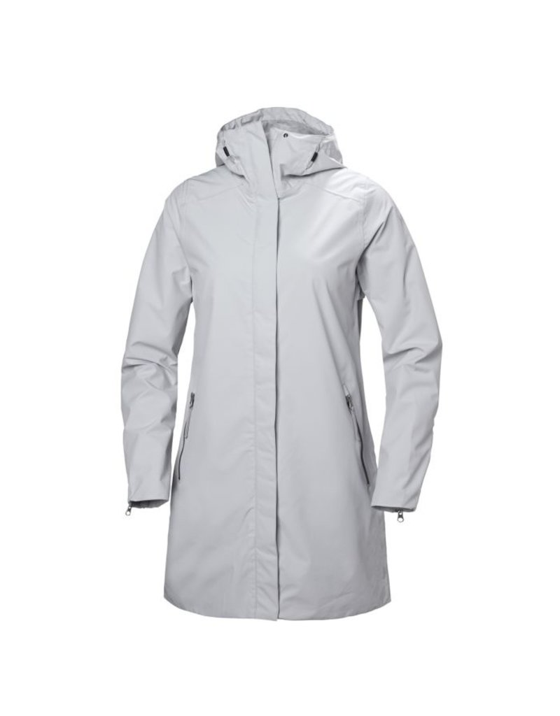 Helly Hansen Women's Laurel Coat  - SP19