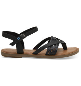 TOMS Women's Lexie Sandals - SP19