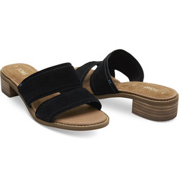 TOMS Women's Mariposa Sandals - SP19