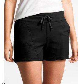 The North Face Women's Aphrodite Short - SP19
