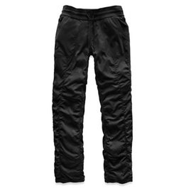 The North Face Women's Aphrodite 2.0 Pant - SP19