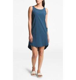The North Face Women's Dawn Break Dress - SP19