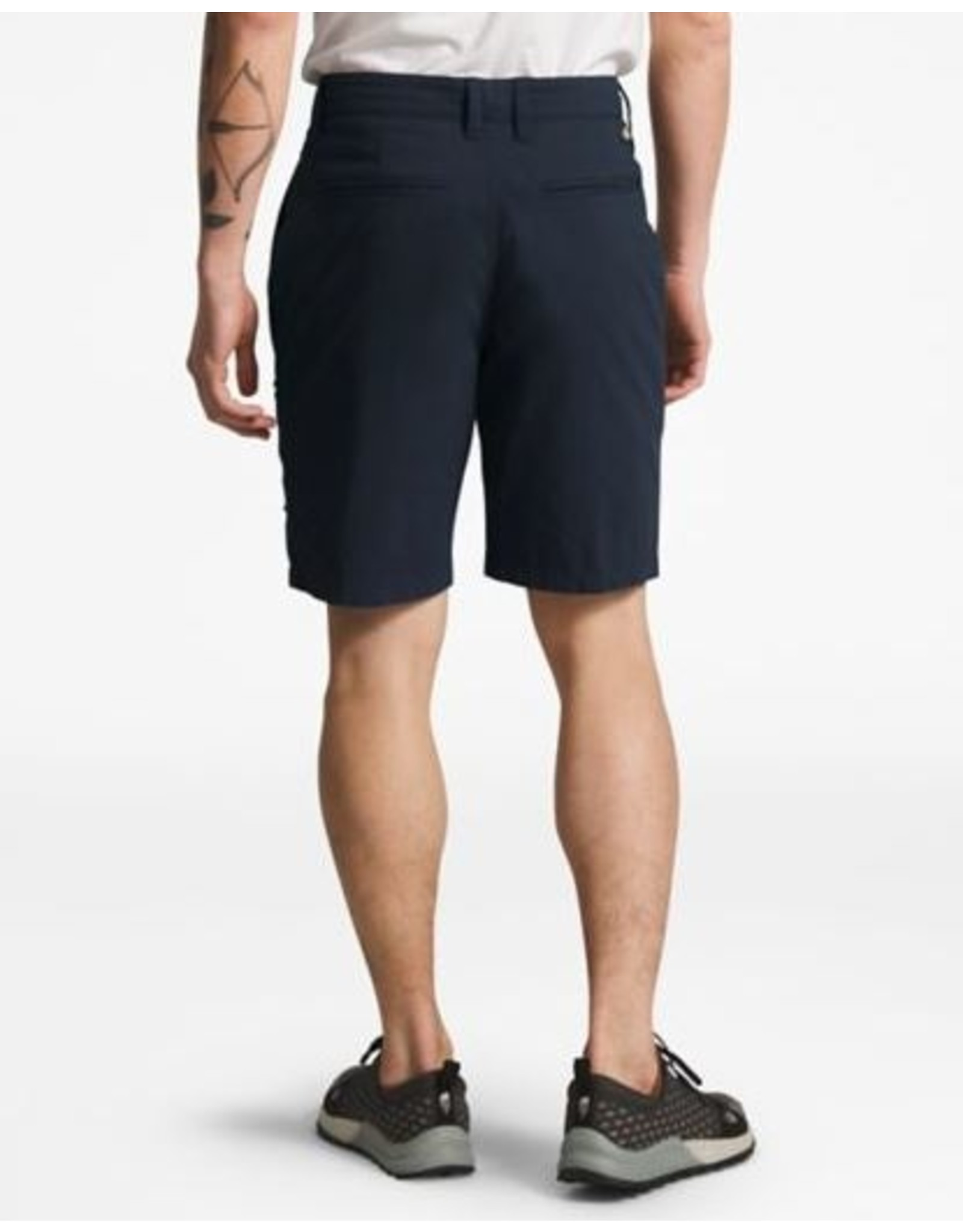 The North Face Men's Granite Face Short - SP19