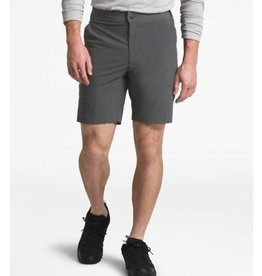 The North Face Men's Prmnt Active Short - SP19