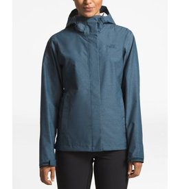 The North Face Women's Venture 2 Jacket - SP19