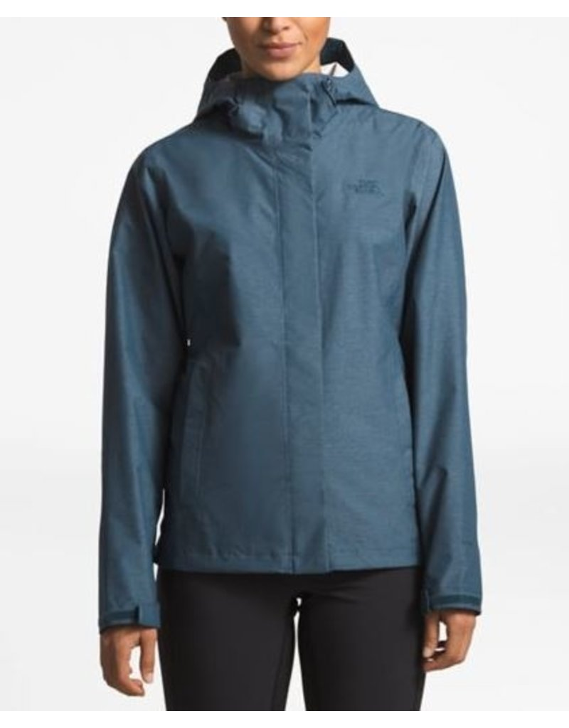 aef19823b The North Face Women's Venture 2 Jacket - SP19