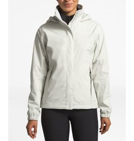 The North Face Women's Resolve 2 Jacket - SP19