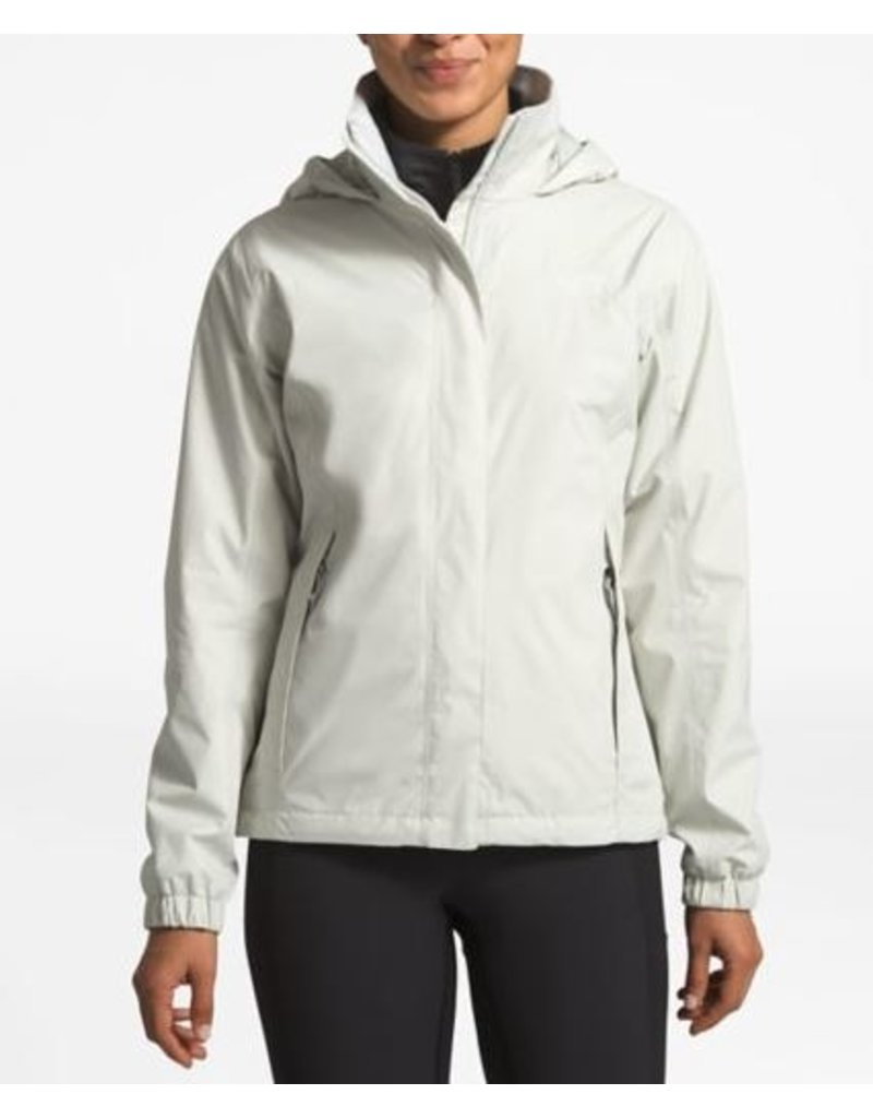 39a3b1b70 The North Face Women's Resolve 2 Jacket - SP19